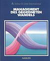 Arthur D. Little International: Management des geordneten Wandels (1989)