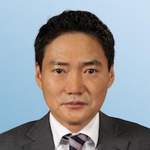 Kevin Lee