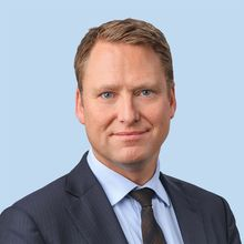 Lars Thurmann-Moe