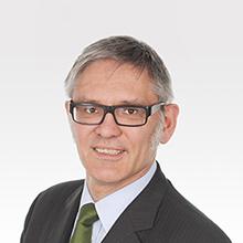 Markus Gerds