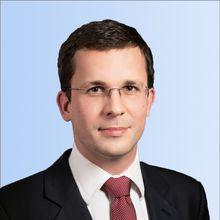 Tomas Skucek