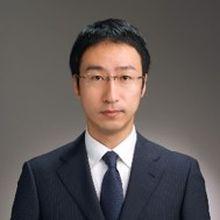Isao Nagatomi