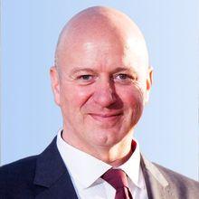 Jonathan Rowan